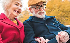 Tips for Helping a Loved One with Aphasia